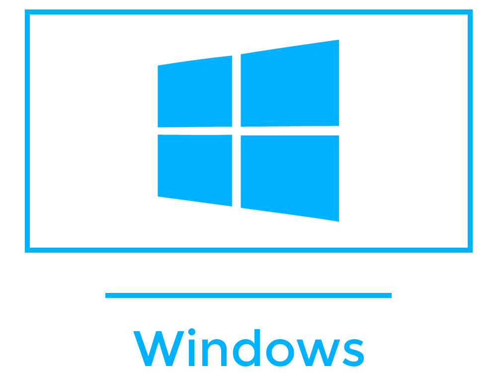 Assistance Windows