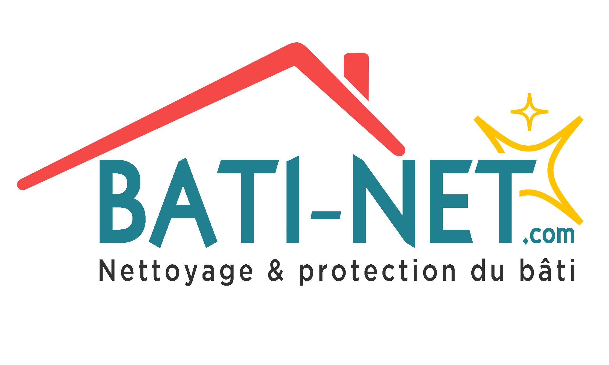 Logo Bati-Net.com